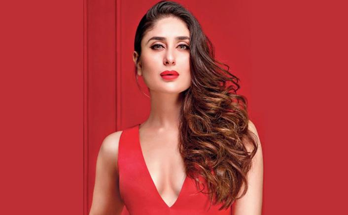Here's A Secret To Kareena Kapoor Khan's Glowing Skin & Natural Long Hair!
