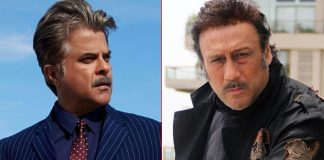 Here's Why Jackie Shroff Slapped Anil Kapoor 17 Times