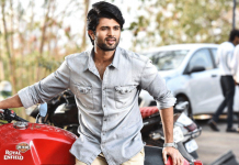 Hero: Vijay Deverakonda To Resume Shoot Of His Action Drama Venture From Next Month