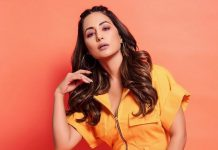 Hina Khan Reveals Her Flawless Skin Secret & It's Not Something Expensive…
