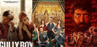 Housefull 4 Box Office: Beats 3-Day Total Of Gully Boy & Super 30! Check Out The Complete List