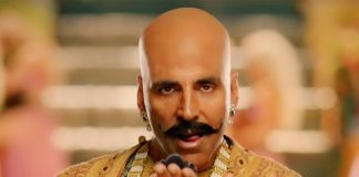 Housefull 4 Box Office Day 1 Early Trends: The Base Is Set For A Good Opening Weekend