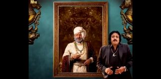 Housefull 4 Motion Poster: Bollywood's Villain Ranjeet Doubles The Fun