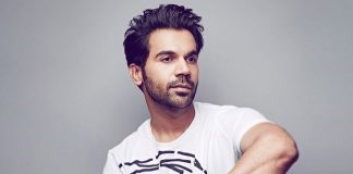 How Rajkummar Rao's parents reacted to his first nude scene