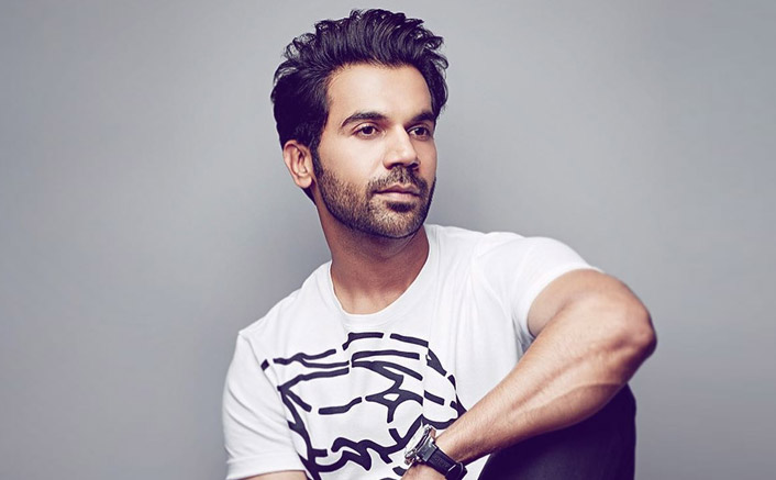 Rajkummar Rao: Struggled For 2 Year Before My Break Because I Did Not Have A Plan B
