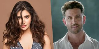 Hrithik Roshan & Anushka Sharma's Next Farah Khan & Rohit Shetty To Go On Floors In First Quarter Of 2020, Deets Inside