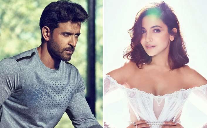 Satte Pe Satta Remake: Anushka Sharma Opposite Hrithik Roshan, Film Titled Seven?