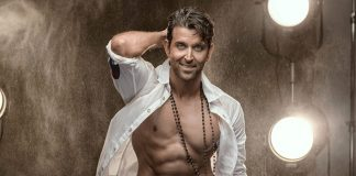 Hrithik Roshan's Transformation Is Inspiration OVERLOADED!