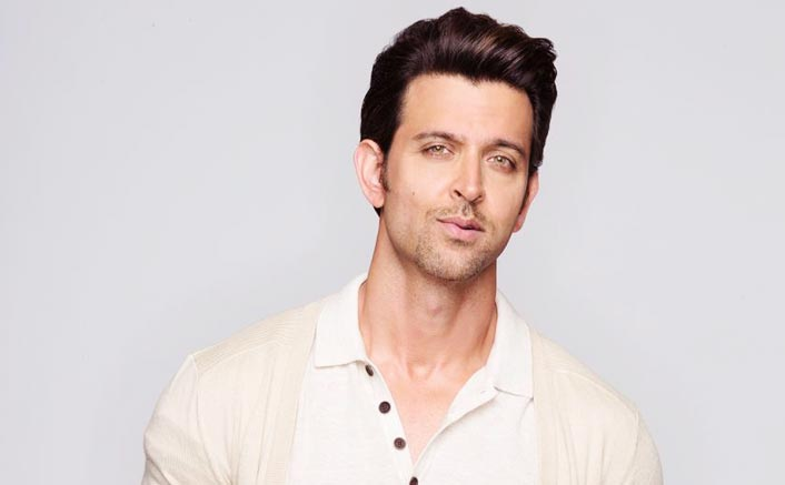 "Hrithik Roshan: ""It's Thrilling For Me To Experiment, Take On Challenges & Follow My Instincts"""