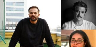 IFFI 2019 to witness film personalities like Rohit Shetty, Farah Khan, Meghna Gulzar, Anil Kapoor among others