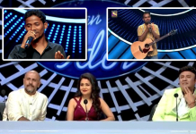 Indian Idol 11: Vishal Dadlani Says He Wanted To Call Police When A Man Forcibly Kissed Neha Kakkar