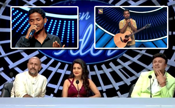 Indian Idol 11: Vishal Dadlani Says He Wanted To Call Police After A Contestant Forcibly Kissed Neha Kakkar