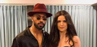 Is Hardik Pandya Dating Aly Goni's Ex-Girlfriend Natasa Stankovic? FIND OUT