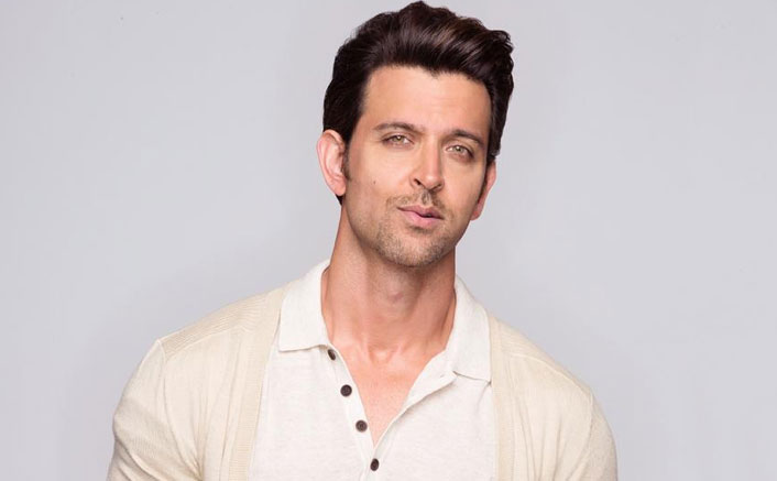 "Hrithik Roshan On War's Success: ""I Am Really Enjoying This New Phase Of Filmmaking"""