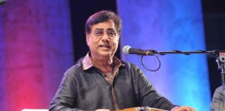 Jagjit Singh Death Anniversary: My Favourite 10 Songs Of The Legend Which Have Unfortunately No Meaning Today