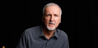 James Cameron: Change not always a good idea