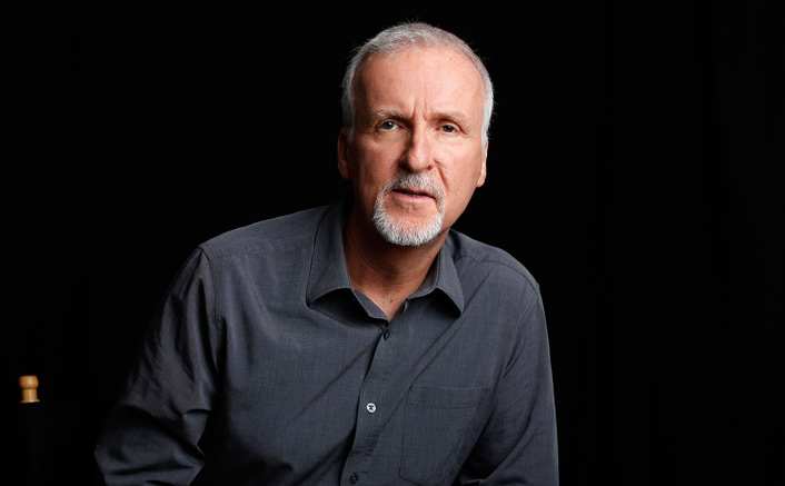 """James Cameron: """"I Don't Think It's A Good Idea To Change Anything"""""""