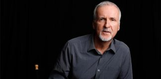 James Cameron: We discount older women in society