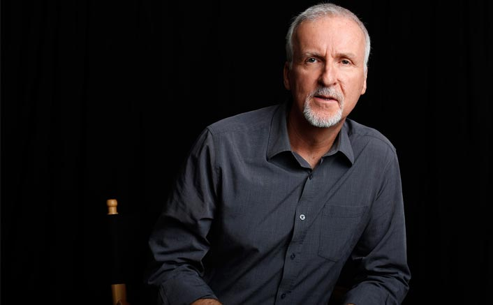 James Cameron Has An Opinion On Older Women Getting Less Work & We Are All Ears For It!
