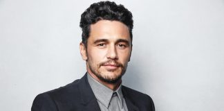 James Franco faces accusation of sexually exploiting female students once again
