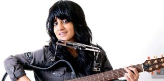 Love You Zindagi Singer Jasleen Royal To Release Single For Someone Really Special In Her Life!