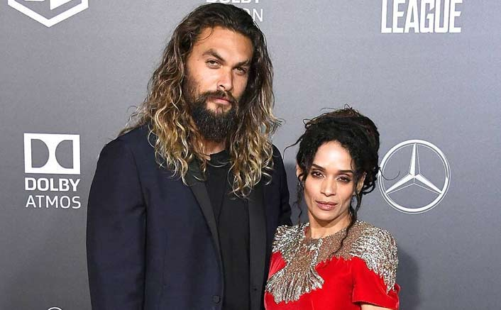 Jason Momoa's new role made him 'more attentive' to wife