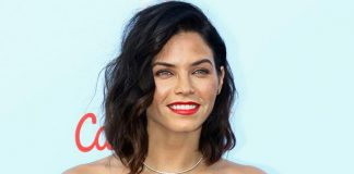 Jenna Dewan to host dating show