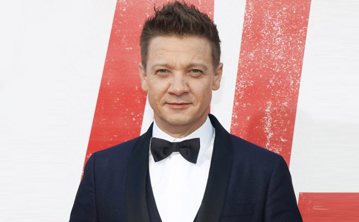 Hawkeye Actor Jeremy Renner's Friend Claims That He Did Cocaine With Underage Girls