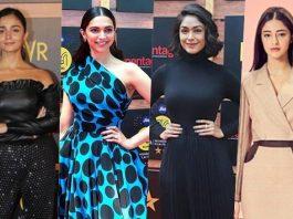Jio MAMI Movie Mela With Star 2019: From Deepika Padukone To Alia Bhatt, Best & Worst Ranked