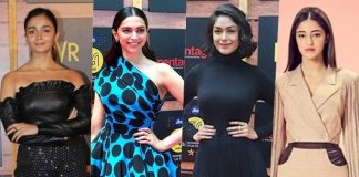 Jio MAMI Movie Mela With Star 2019: From Deepika Padukone To Alia Bhatt, Best & Worst Ranked