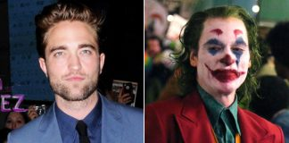 Joaquin Phoenix's Joker To Be Seen In Matt Reeves 'The Batman?' Robert Pattinson Answers
