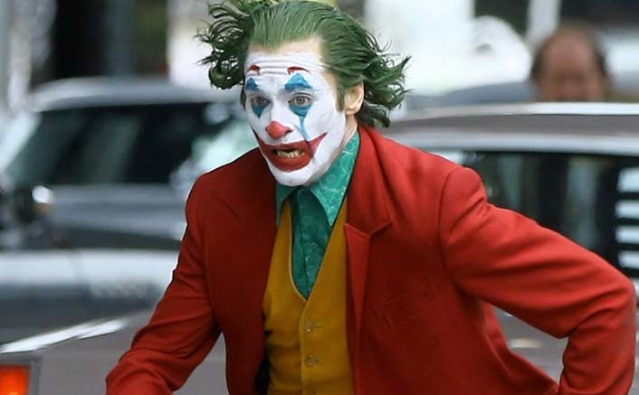 Joker Box Office Day 1 Early Trends: Opens On A Fair Note!