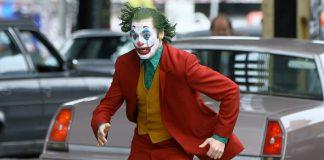 Joker Box Office Day 13 (India): Joaquin Phoenix's Phenomenon Is Unstoppable!