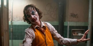 Joker Box Office (India): Fares Really Good In Its 9-Day Extended Weekend