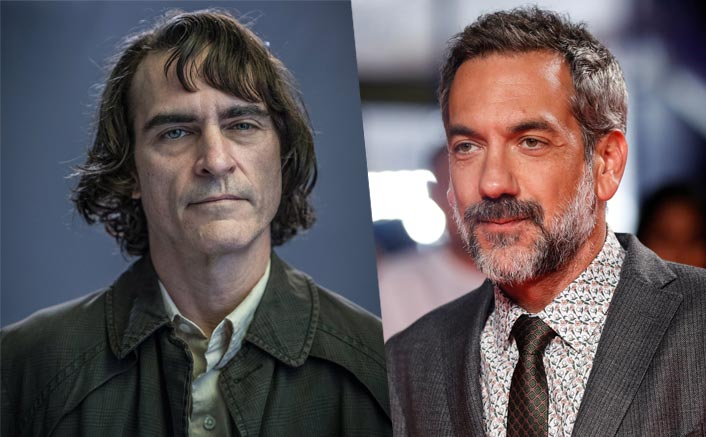 Joker: Director Todd Phillips Reveals What Post Credit Scenes Joaquin Phoenix Wanted