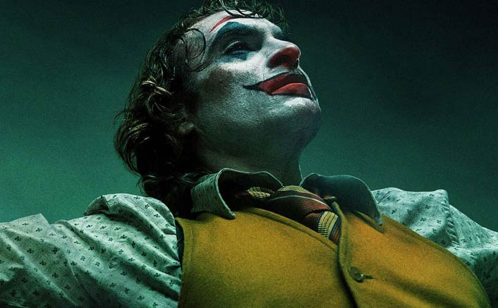 Joker: When Moviegoers Had To Leave Theater Because A Man Spat On Other Patrons & Cheered Up For Onscreen Killings
