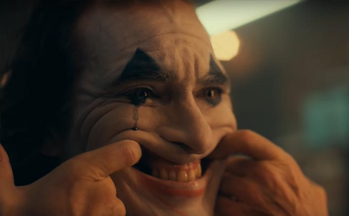 Joker Worldwide Box Office: Joaquin Phoenix's Film Is Now 10th Highest Grosser Of 2019