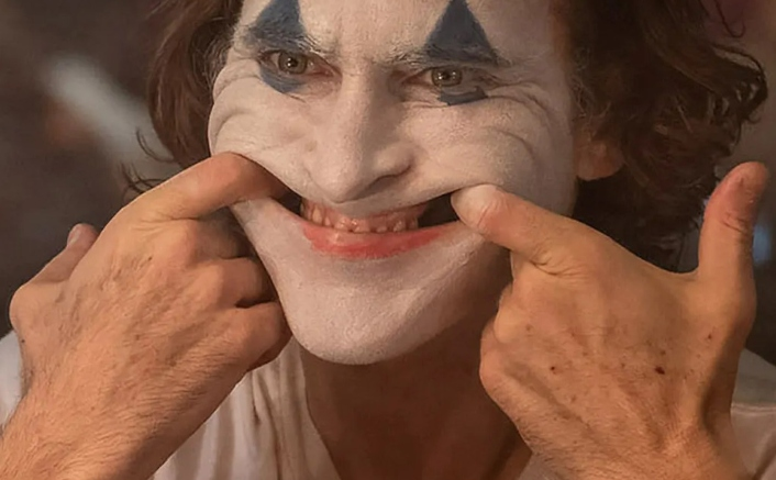 Joker Box Office Review: Joaquin Phoenix's Film, With A Small Release, Will Enjoy A Long Run