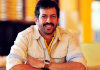 Kabir Khan Says He Won't Be Surprised If He Is Told To Make Pro-Hindu Content, Read More