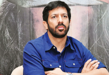 """Kabir Khan: """"There Should Not Be Any Censorship & The Film Certification Board"""""""
