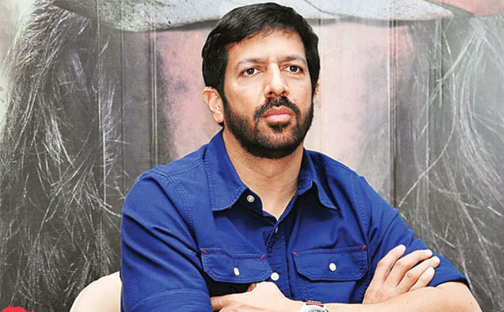 "Kabir Khan: ""There Should Not Be Any Censorship & The Film Certification Board"""