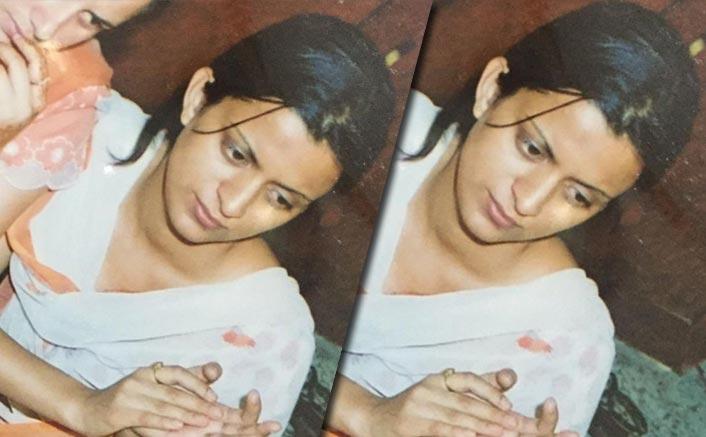 Kangana Ranaut's Sister Rangoli Chandel Shares Upsetting Details Of Her Past And It Will Break Your Heart