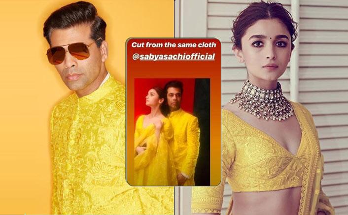 karan-johar-jokes-about-wearing-the-same-cloth-as-alia-bhatt-0001