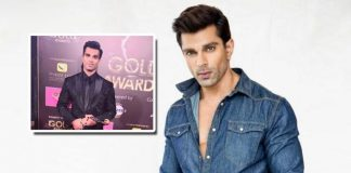 Karan Singh Grover: Being Mr Bajaj has been a challenge