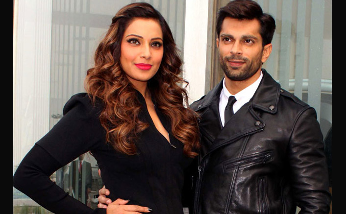 "Karan Singh Grover On Depression: ""It Has Been A Difficult Journey, But Bipasha Basu Was There"""
