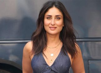 Kareena Kapoor Khan Auditioned For The First Time Ever After Nearly 2 Decades In Bollywood!