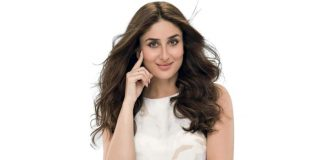 Kareena Kapoor Khan Gave Up On This Food Item To Stay Healthy
