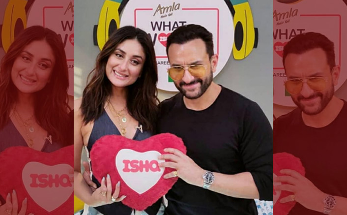Kareena Kapoor Khan Returns With 'What Women Want' Season 2 & This Actor Is Her First Guest!