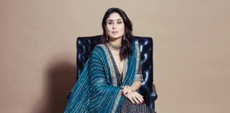 Kareena to unveil T20 World Cup trophies in Melbourne