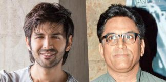 Kartik Aaryan Bags Another Project! To Be Seen In Neerja Maker Ram Madhvani's Next?